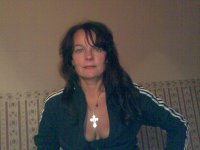 Жанна Усс, 16 июня 1993, Молодечно, id56838057