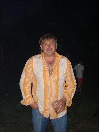 Владимир Дьякин, 15 февраля 1995, Иркутск, id64165695