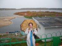 Юлия Александрова, 25 декабря , Псков, id66062063