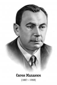 Nastya ..., 3 декабря , Брест, id87683239