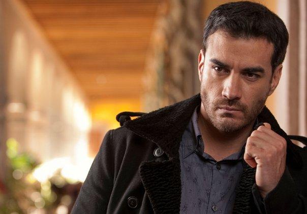 самые красивые латиноамериканские актеры мужчины сообщают