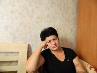 Татьяна Попова, 5 июня 1991, Азов, id98941406