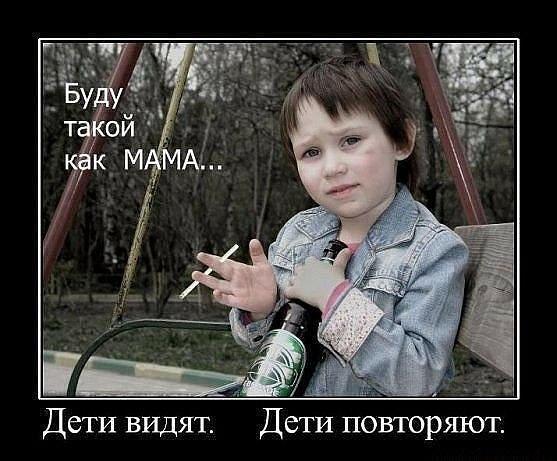 http://cs9578.userapi.com/v9578796/13a/2Uuh18-eGlw.jpg