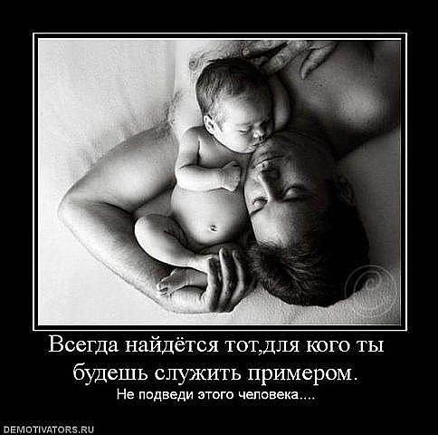http://cs9578.userapi.com/v9578796/148/ulQRePfWOwE.jpg