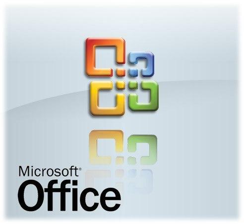 Содержание образа и доступные для установки версии пакетов Microsoft