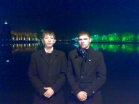 Жасулан Бегдаулетулы, 18 января 1997, Лениногорск, id108744047
