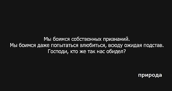 http://cs9579.vkontakte.ru/u133911789/123443675/x_aa4e6748.jpg