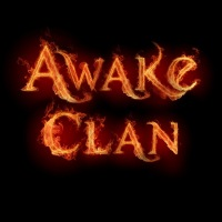 Awake Clan, 4 февраля 1990, Москва, id156575816