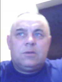 Михаил Беззубов, 11 июля 1990, Ейск, id159686572
