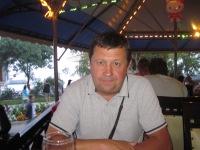 Юра Шишов, 19 марта , Москва, id161738808