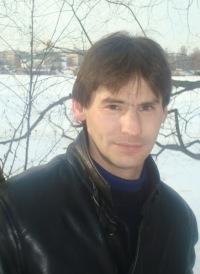 Олег Самедов-Даначев, 16 мая 1973, Санкт-Петербург, id164051773