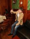 Azat Akhmetov фото #14