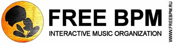 Free BPM