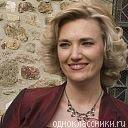 Анна Бондюченко, 6 марта , Самара, id86126735