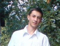 Вадим Бабенко, 4 октября 1985, Полтава, id96269222