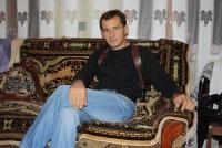 Виталик Снигур, Киров, id110261651