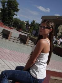 Ангелина Назарова, 2 апреля , Чита, id126101663