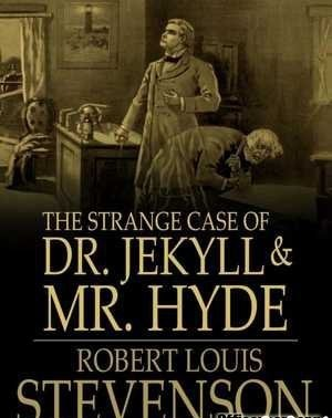 Dr jekyll and mr hyde comparison essay