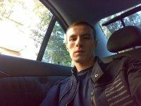 Mushviq Aliyev
