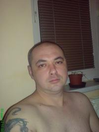 Владимир Черноусов, 11 ноября 1975, Черновцы, id20839945