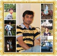 Raza Syed