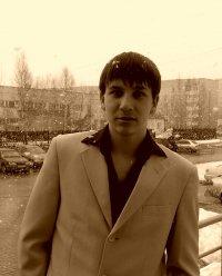 Роман Фролов,