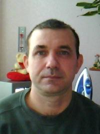Андрей Малыш, 20 января , Красноярск, id59403456