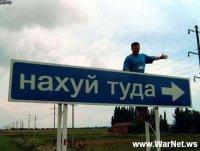 Dmitriy ***, 8 июня 1990, Днепропетровск, id65342625