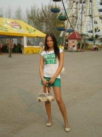 Kati Sundrevih, 25 августа 1991, Санкт-Петербург, id97069761