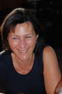 Bianca Brändle, 7 марта 1994, Киев, id105445566