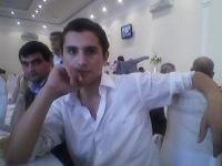 Resul Quliyev, 23 сентября , Улан-Удэ, id109254100