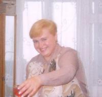 Светлана Максименко, 25 ноября , Омск, id111906615