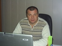 Руслан Беляев, 4 февраля , Волгоград, id112075565