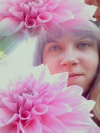 Алиночка Лоншакова, 12 июня , Усть-Кут, id117398081