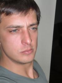 Антон Невежин, 19 марта , Калининград, id121832287