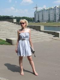 Татьяна Долженкова