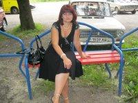 Ольга Мазурик, 28 июня , Тернополь, id49591701