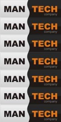Man-Tech Company, 28 февраля , Череповец, id51947815