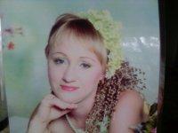 Людмила Адмайкина, 17 февраля , Смоленск, id60649411