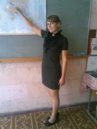 Инна Бышовец, 4 июня , Барышевка, id66376155