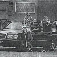 Юра Коржинський, 9 марта 1998, Дрогобыч, id140333597