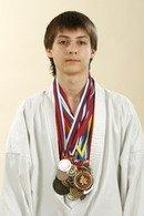 Alex Bobrov