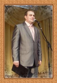 Александр Бондаренко, Борисов
