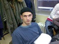 Marko Beslan, 25 ноября , Санкт-Петербург, id54145120