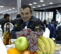 Зубайр Битмурзаев, 20 января , Чудово, id61822212