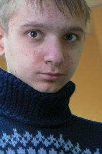 Олексій Дзюба, 29 ноября 1964, Павлоград, id73323807