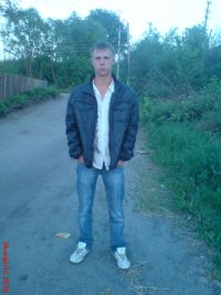 Александр Ховрин, 3 января 1997, Барыш, id76354097