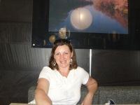 Ирина Смирнова, 18 августа 1988, Тобольск, id98375295