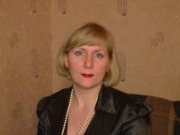 Марина Казакова, 26 января 1984, Ульяновск, id107951854