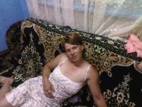 Svetlana Kuranzhina, 31 марта , Камышин, id112220864